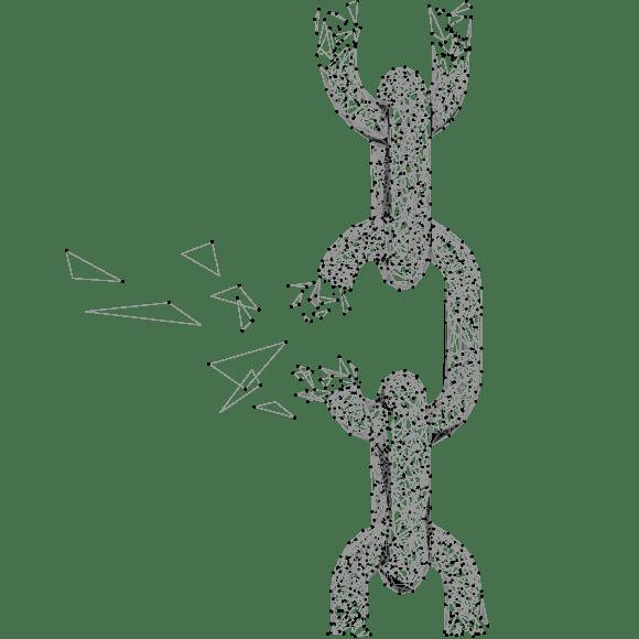 Adversary Emulation as a Service